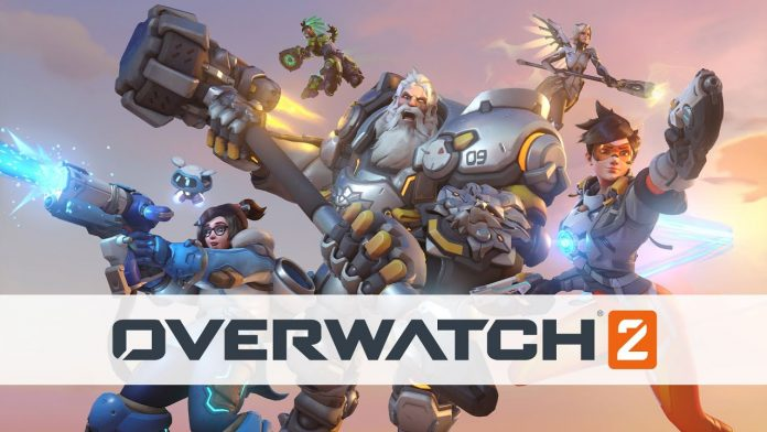 Overwatch 2: Nintendo Switch version will have to 'make some concessions'