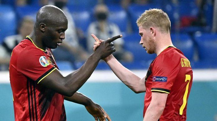 «Bilan parfait», «De Bruyne, joueur le plus dangereux»: la presse internationale loue les Diables rouges après la victoire face à la Finlande (vidéo)