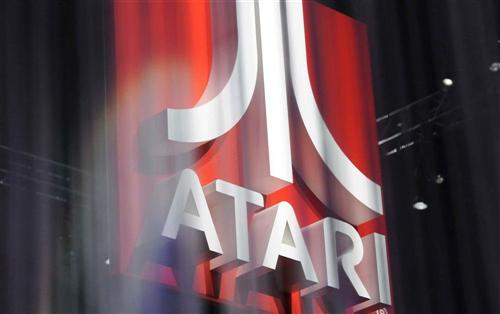 The Atari VCS will be available for sale on June 15 in the US