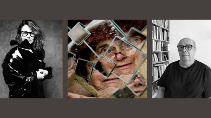 The Lille Institute of Photography welcomes funds from Bettina Reims, Agnès Varda and Jean-Louis Schuylkov