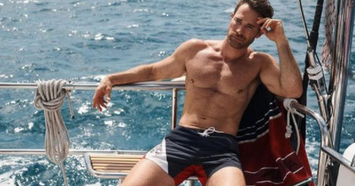 This was the powerful message from Sebastien Rulli to the influencers who violated the electoral ban
