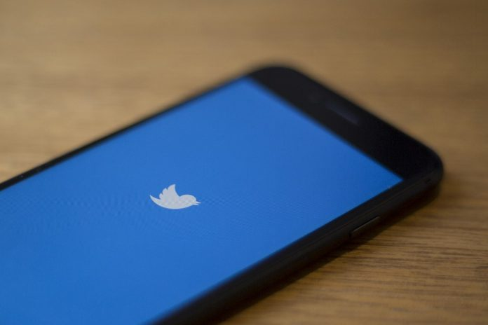 Twitter launches new features for paid subscribers
