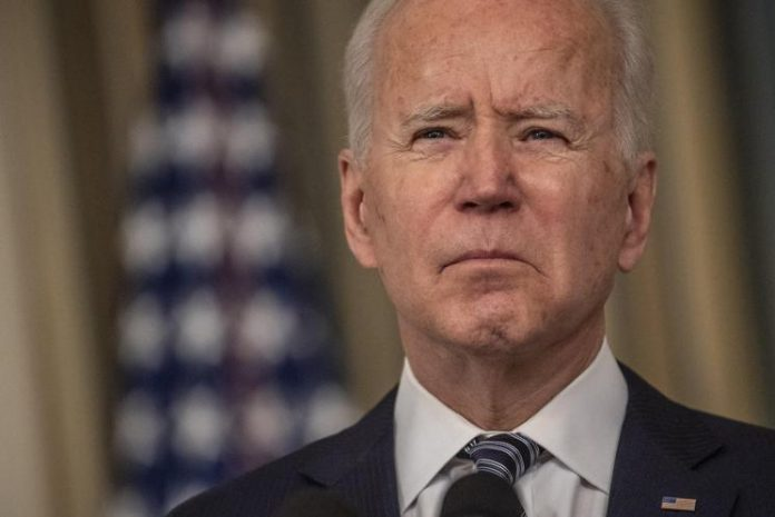 US bishops against abortion and no company for Biden?