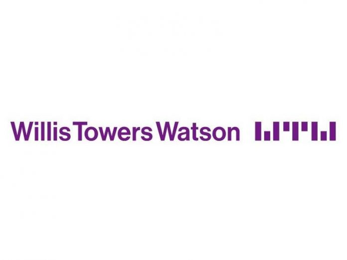 Washington wants to prevent Aon's takeover of Willis Towers Watson