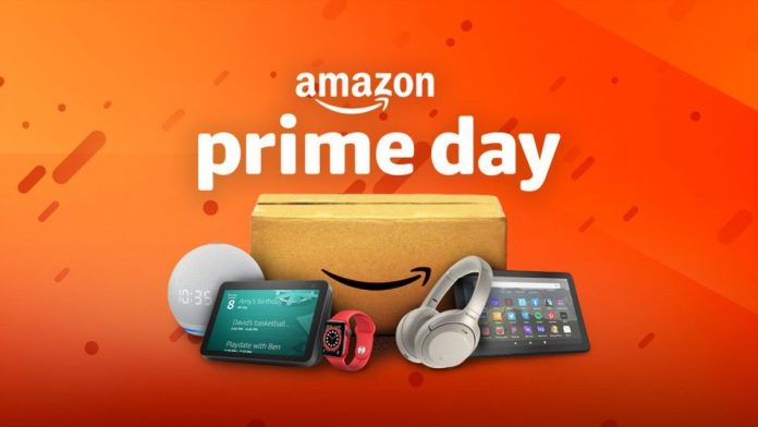 When is Amazon Prime Day 2021 and what does this date consist of?