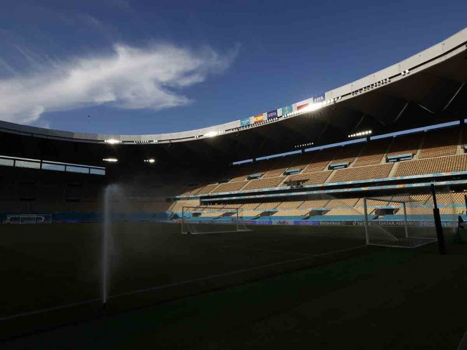 Who and when will they play on Saturday 19 June in the European Cup?