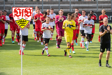 DFB-Pokal: All games are fixed, only VfB Stuttgart games that are not yet fixed!