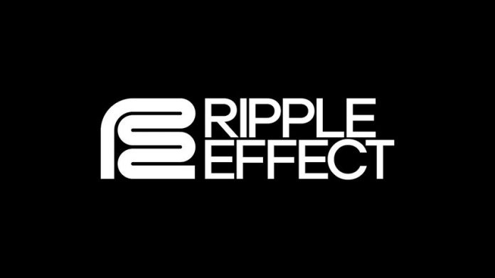 DICE Los Angeles liberates itself and becomes Ripple Effect Studios - News