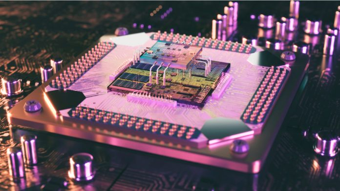 China unveils world's most powerful quantum computer