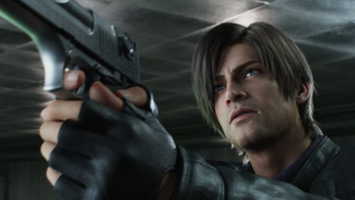 Resident Evil Infinite Darkness on Netflix: Can we watch the animated series without knowing the video game?  - News series on TV