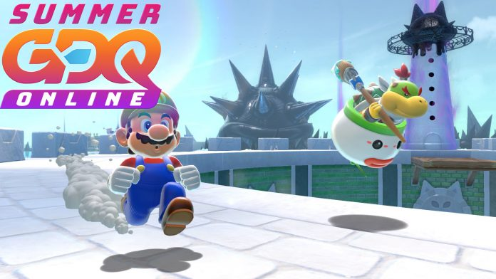 Done Quick 2021 Online Summer Games Ends Raising Over $2.89 Million