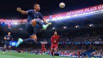 FIFA 22003