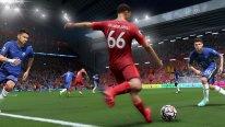 FIFA 22 006