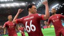 FIFA 22 002