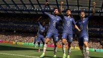 FIFA 22 001