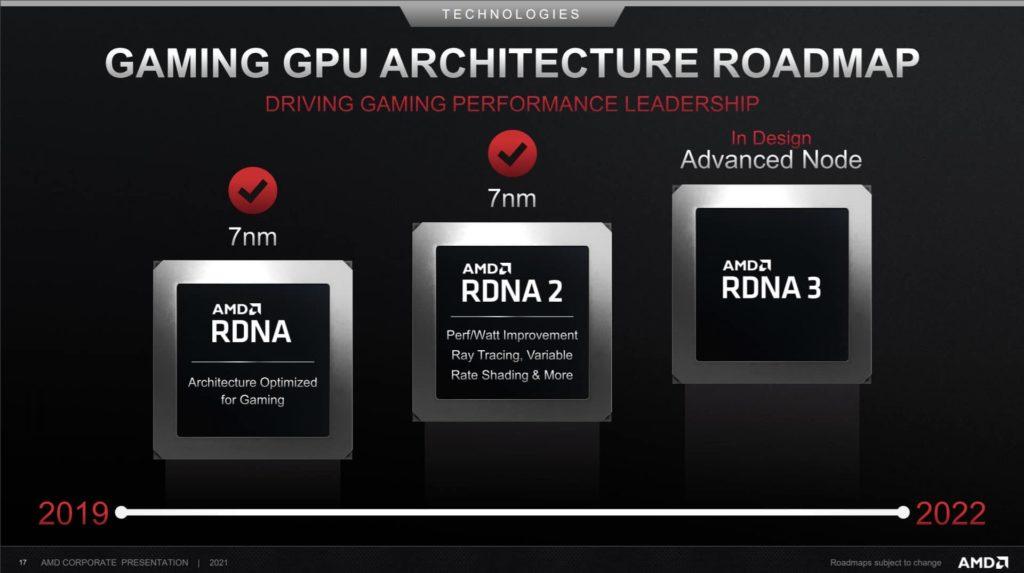 Picture 4: AMD Zen 4 Ryzen 6000 CPU: up to 16 cores finally