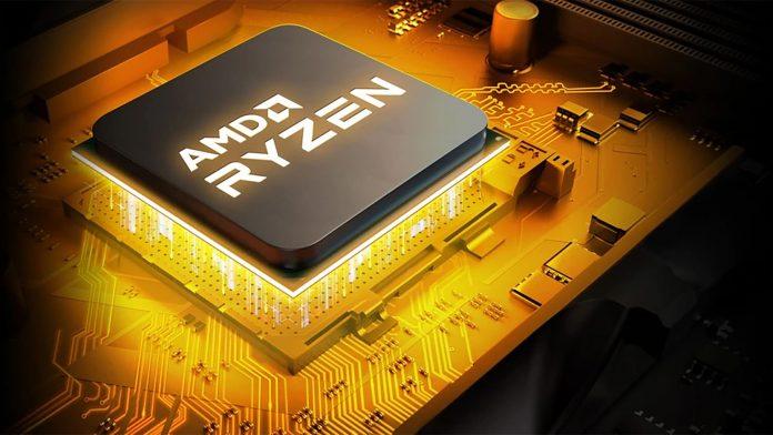 AMD Zen 4 Ryzen 6000 CPU: Up to 16 Cores Finally