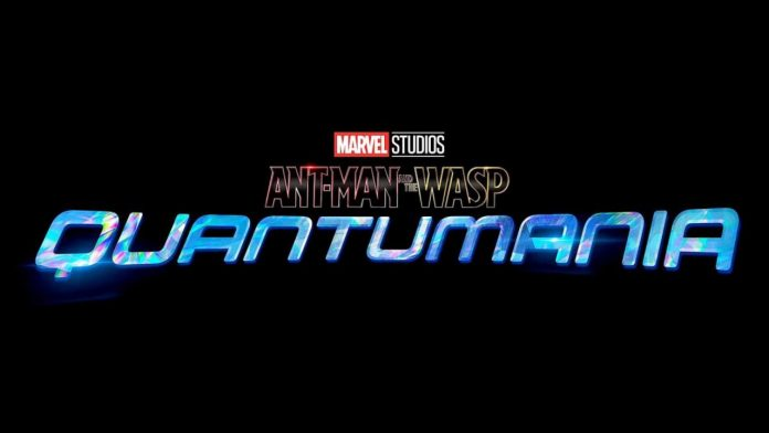 The Loki series finale confirms his relationship with Ant-Man and the Wasp: Quantumania