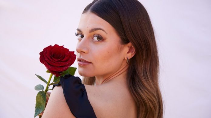 The Bachelorette: These candidates were looking for love before