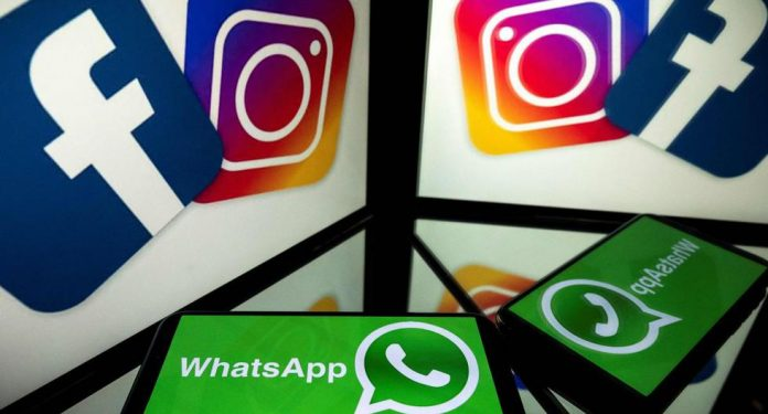 Instagram: How can WhatsApp second factor verification be used?  |  Applications |  social networks |  revtli |  the answers