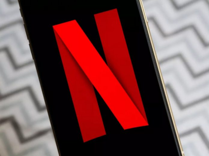 Netflix will launch in video games in 2022