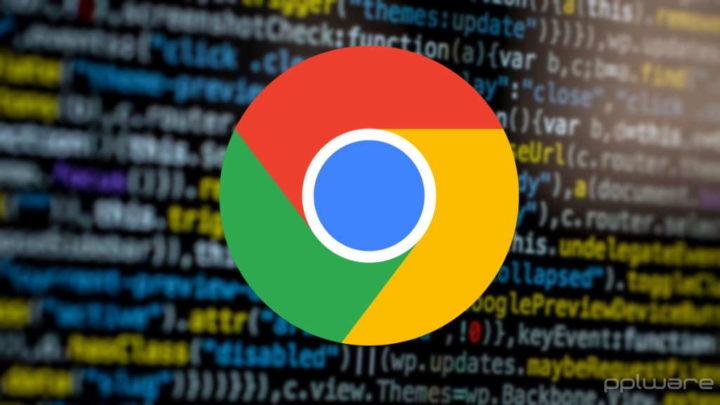 Chrome Google Crash Vulnerable Security