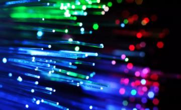 Le Japon établit un nouveau record du monde avec une vitesse Internet de 319 térabits par seconde