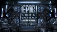 Epic Games Store: New Free Games Introduced - Preview the Next Full Versions