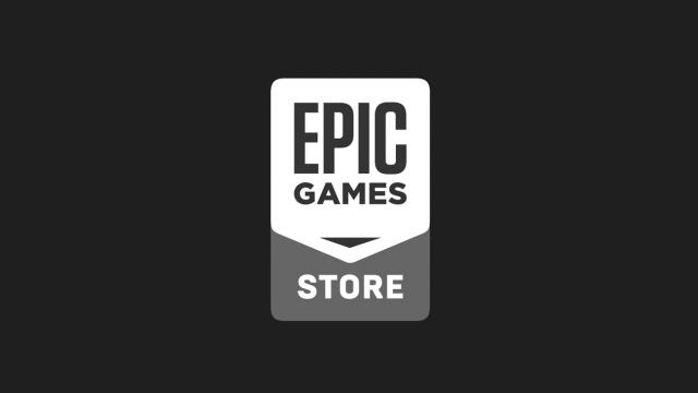 The Epic Store receives improved user profiles and much more