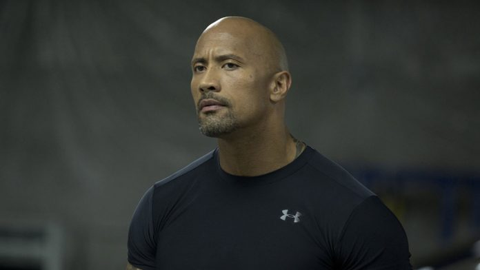 Fast and Furious: Dwayne Johnson won't come back and mock Vin Diesel