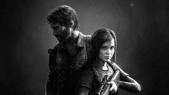 'The Last Of Us': The Netflix star casts one of the most important roles in HBO series - Series News