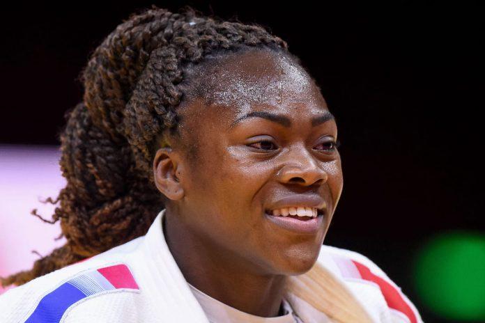 Agbégnénou Gold Medal, Blues Program and Results