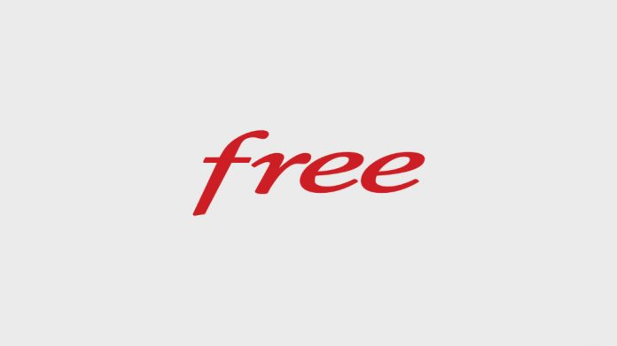 Details about the new Freebot service