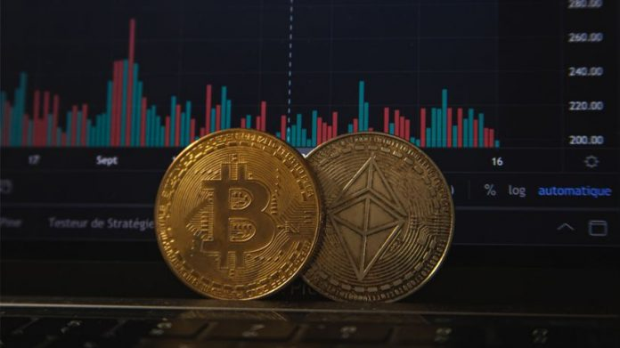 Amazon: Cryptocurrency can become a means of payment after the company searches for an expert