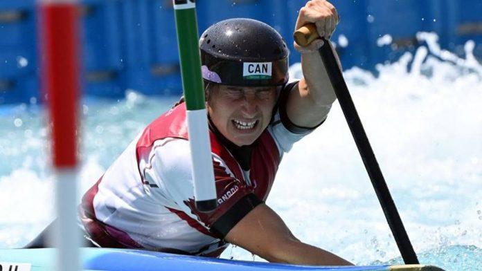 Boat Olympics: