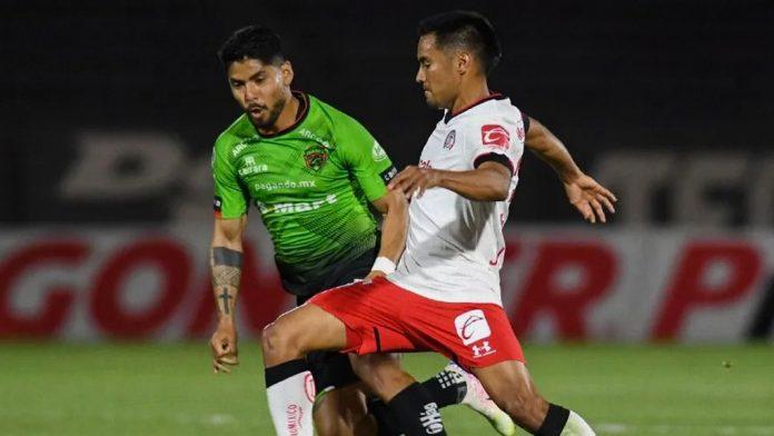 Bravos de Juárez vs Toluca: transmisión en vivo y directo, jornada 1 de Liga MX Apertura 2021