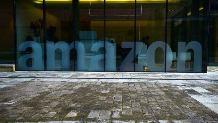 Data protection: Amazon fined 746 million euros in Luxembourg