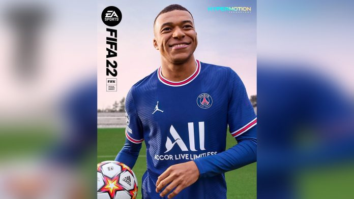 FIFA 22 and other players acclaimed editions