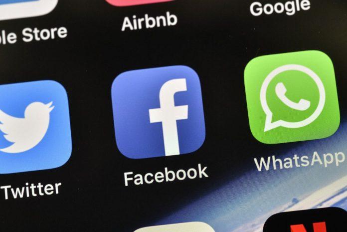 Facebook evades EU ban on WhatsApp data as scrutiny intensifies