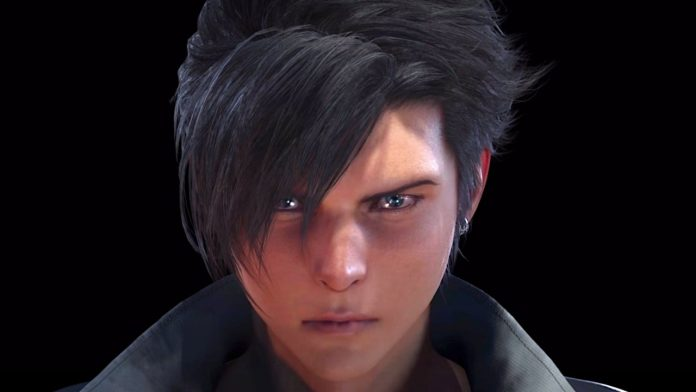 Final Fantasy 16 makes another change from FF15