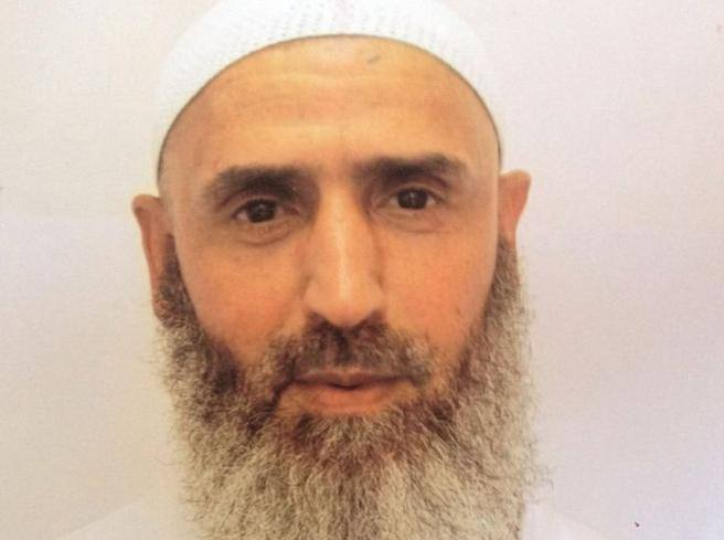 Guantánamo, returning a detainee to Morocco after 19 years.  It's the first to be run by Biden- Corriere.it