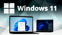 Windows 11 Microsoft Windows 11 New Windows 10 Windows 11 logo