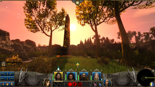 Might & Magic 10 Legacy: Ubisoft investigates issues