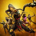 Mortal Kombat 11 no tendrá más DLC y NetherRealm hará un nuevo juego