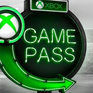 How Game Pass has become the new hub of the Xbox video game world