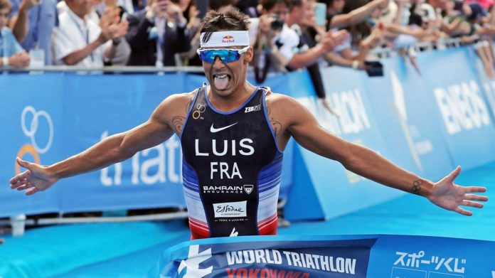 Olympic Games 2021 - Triathlon: Three races and three chances for medals to end the French famine
