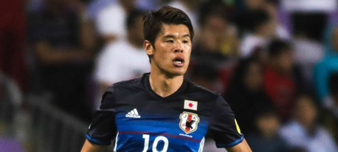 Olympics 2021 - Former OM: Kignok and Tavin quietly, Sakai shines with Japan and crushes Ripolin blueberries!