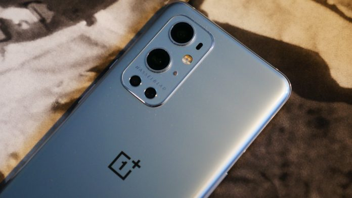 Oneplus becomes part of Oppo - with a new update strategy
