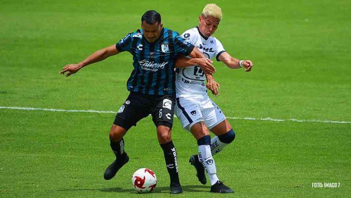 Pumas vs Gallos de Querétaro: A qué hora es para México, canal de transmisión, cómo y dónde ver el partido amistoso