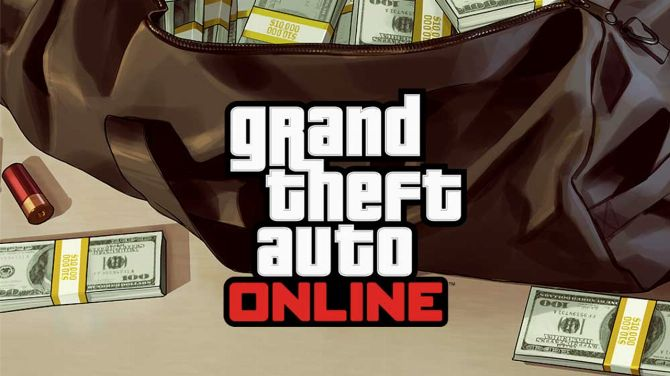 Rockstar has announced that Jobs will soon be removed from the game